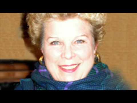 Jane Marsh | Wolf: Nun bin ich dein