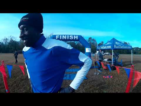 Sylvan Heights Bird Park Fly for Five 5K