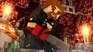 МАЙНКРАФТ АПОКАЛИПСИС 2019 - ЧЕЛОВЕЧЕСТВО НА ГРАНИ ВЫМИРАНИЯ - Minecraft DayZ