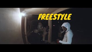 Hot  2018 Freestyle Session (Freestyle Tuesday) this is what we do