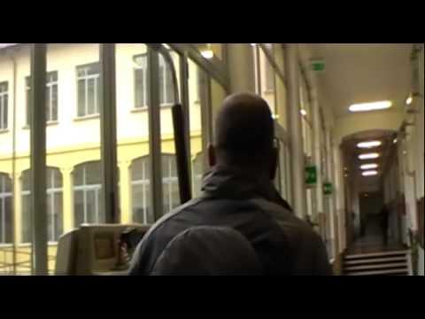 STEFANO MARTIRE HA PRESO 3 IN LATINO - THE MOVIE