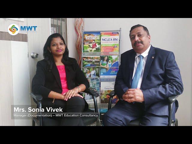 2020 Nursing Registration Updates|Australia Nursing Registration Process|New Model AHPRA Assessment.