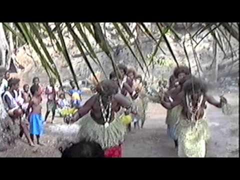 savo-island-in-solomons-1992