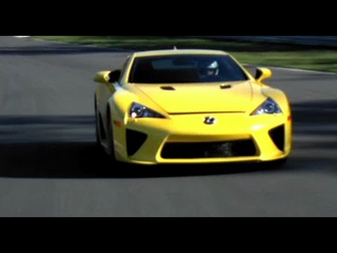 how to shoot a good car video road testament youtube