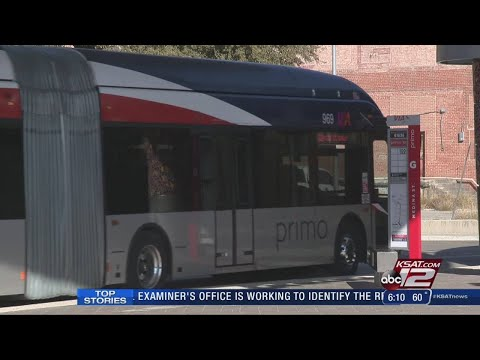 VIA Transit tries to woo new passengers with expansion plans