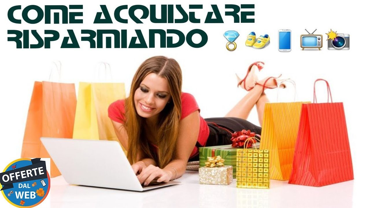 Come Acquistare Noroxin Online