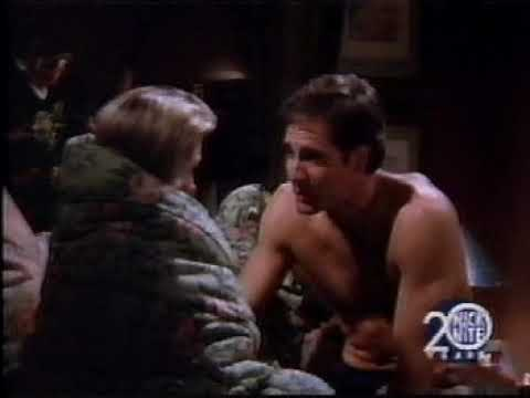 Download Murphy Brown - first time with Scott Bakula