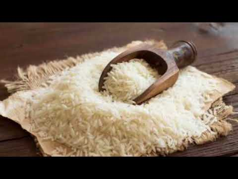 Pictorial Essay (No Hunger & Zero Poverty) Rice As A Solution