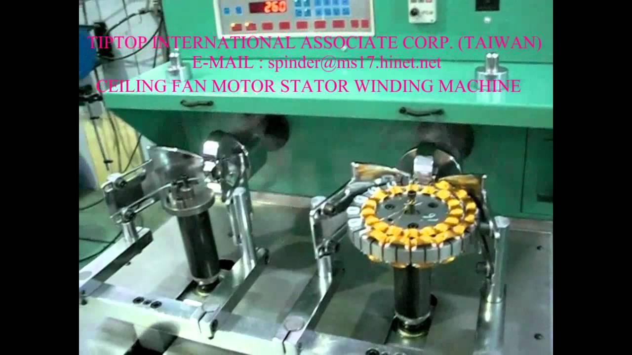 Ceiling Fan Motor Winding Formula www Gradschoolfairs com