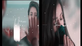 Athil Kadhal Koduthu Song Lyrics Video Whatsapp Status || U1 || Terror Guyz