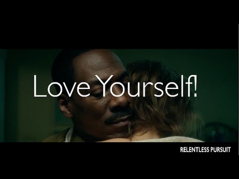 Love Yourself! (MOTIVATIONAL VIDEO)