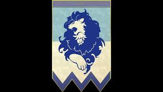 Fire Emblem 3 Houses Speedrun - Blue Lions Normal/Classic in 1:45:34