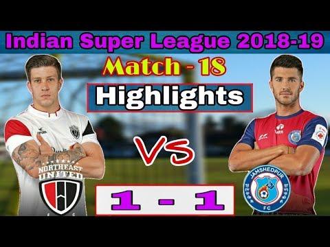 isl-session-5-:-match-18- -neufc-vs-jamshedpur-fc-match-highlights- -northeast-united-fc- 