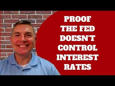 proof-the-fed-doesn't-control-interest-rates