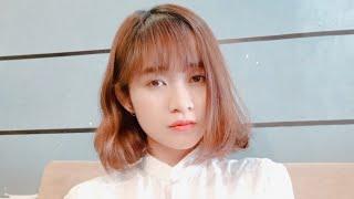 Anh Chẳng Sao Mà || Khang Việt || Cover Kiều Mini