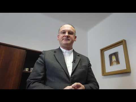 Abeceda křesťanské víry - 6. díl Ď - Ďábel