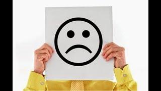 Preguntas y Respuestas (Q&A): ¿Te sientes insatisfecho? ¿No te concentras? Te ayudo a solucionarlo!