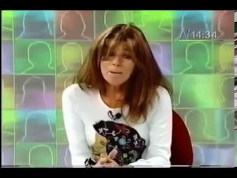 Jeanette - Corazón de poeta A Capela