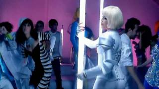 Watch Kylie Minogue Wow video