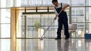 Mantenimiento y limpieza a empresas: