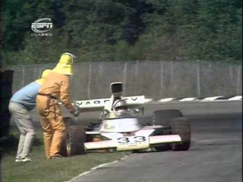 F1 1974 Brands Hatch GP
