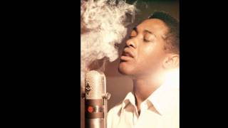 Sam Cooke - Almost In Your Arms - Theme From Houseboat