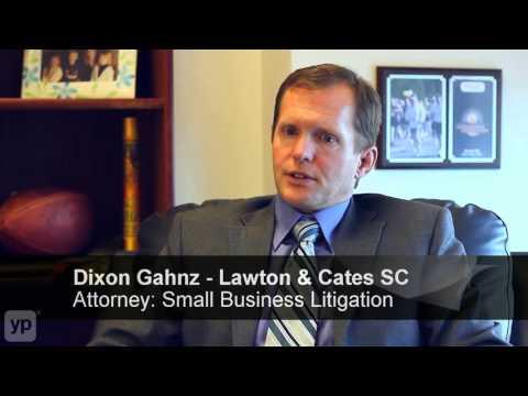 lawton-&-cates-sc-|-attorneys-|-madison,-wi