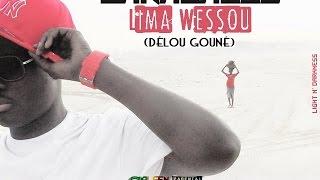 Canabasse - Lima Wessou (Délou Gouné)