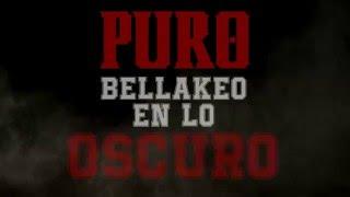 Duro Bellakeo - Prod.By Dj Alitas Ft. Dj Flacko thumbnail