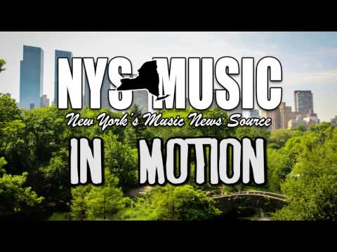 NYS Music in Motion: Interview with Dopapod