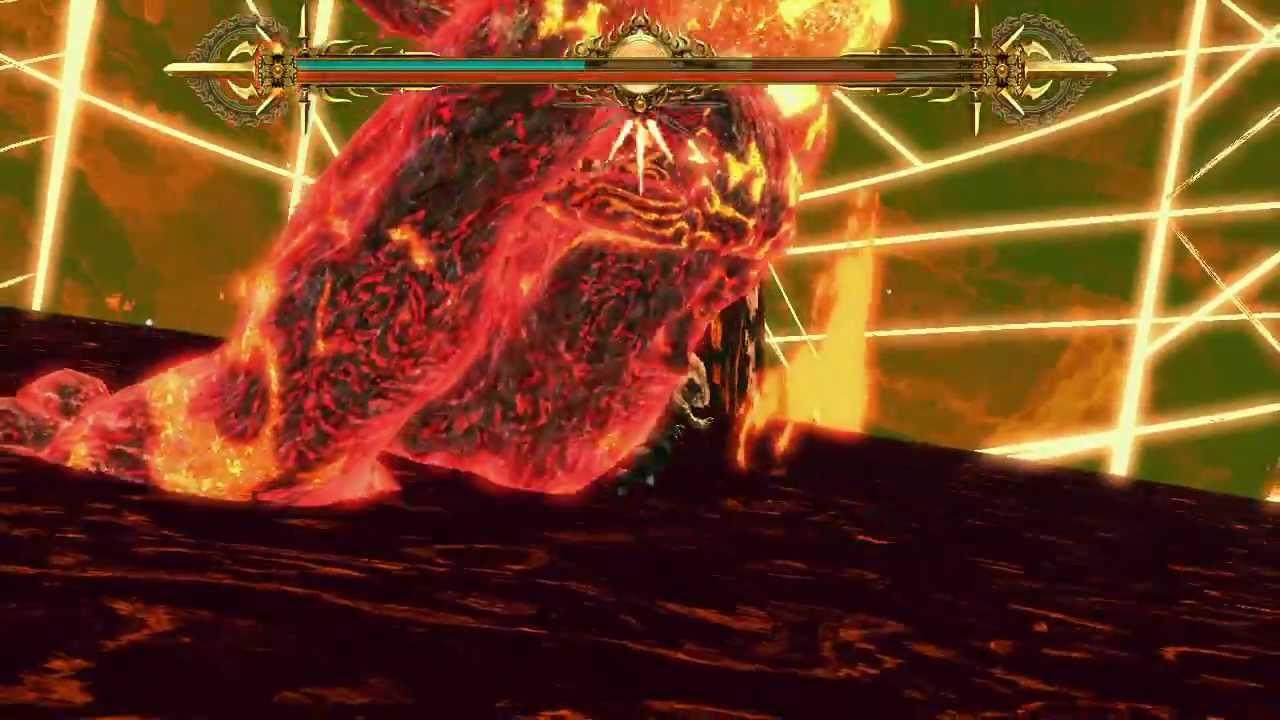 Deus | Asura's Wrath Wiki | FANDOM powered by Wikia