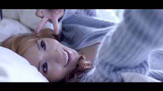 BoA / 「Lookbook」MUSIC VIDEOショートVer.