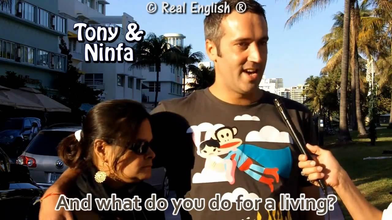 real english 24 b dream job subtitles real english 24 b dream job subtitles