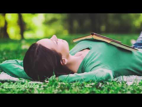 Calm Music: Zen Spirit, Relax Mind Body Music, Soothing