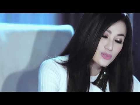 SISCA DEWI- PANGERAN SURGA cipt Sisca Dewi (SCADEW)