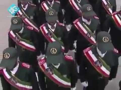 DARPESH HO TAIBA KA SAFAR KAISA LAGEGA (NAAT E SHAREEF) military