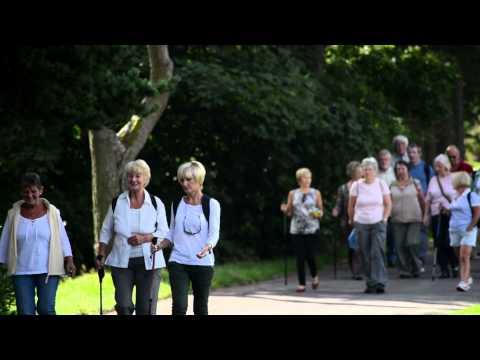 Maesteg Town Video