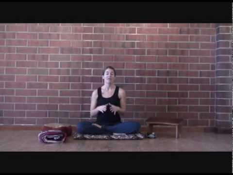 Meditation Basics.avi