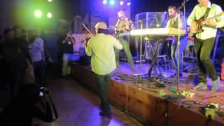 La Ballena de Jonas - Cecut Tijuana