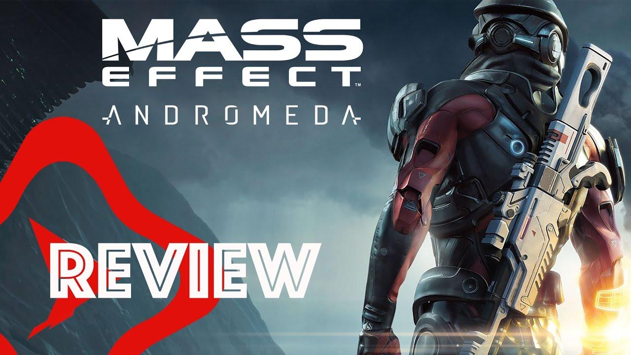 Mass Effect  Resume Not Working