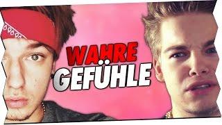 TADDL & ARDYS WAHRE GEFÜHLE (feat. Taddl, Ardy & iBlali)
