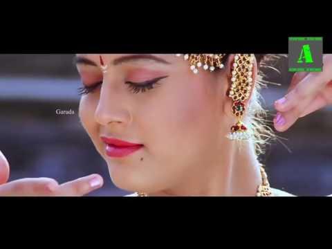 HD song Srigandha Devathe   Kannada Movie 2016