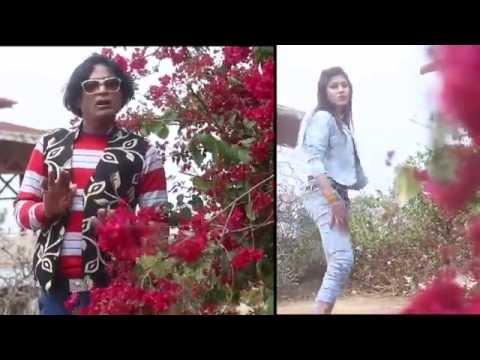 Aaja Tujhe Pani S Sharab Kar Dunga Song By Badri Vishal | (OFFICIAL VIDEO SONG BY BADRI VISHAL)