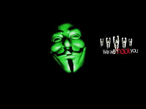 Anonymous Bilderberg Hack Press Release