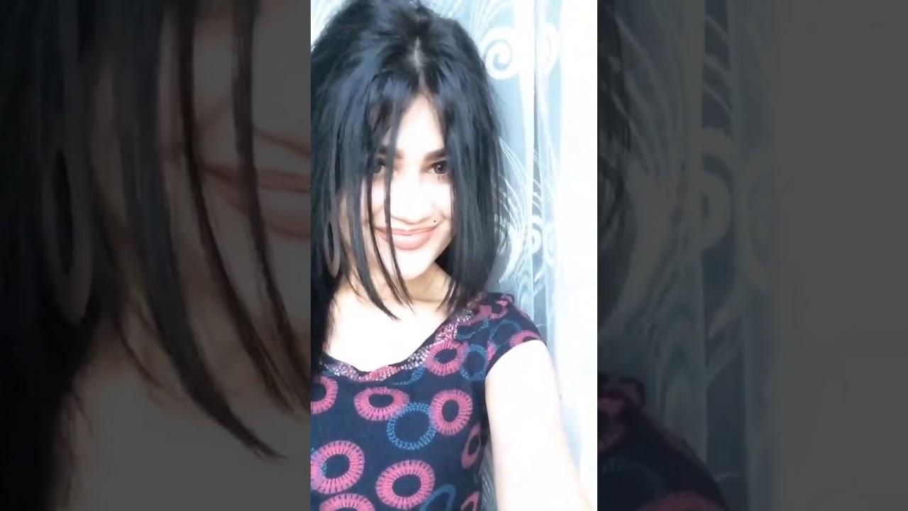 #Shahzoda #Muhammedova #SEKS videosi tarqaldi ko'ring va fikringizni yozib qoldi