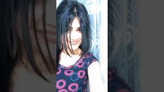Скачать Shahzoda Muhammedova SEKS Videosi Tarqaldi Ko Ring Va Fikringizni Yozib Qoldi