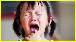 China's confidence DESTROYED by VACCINE Scandal!