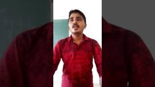 Repeat youtube video Han tu hai from  jannat ! Emran hasmi !(Vikrant pandey )