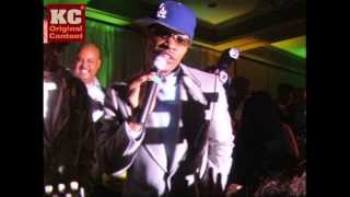 Jamie Foxx Impromtu Performance at a Club during the Houston All Star Game // SmifsonianTv