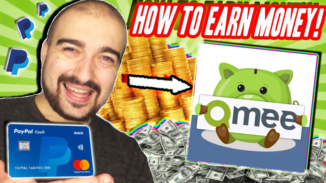 IS QMEE LEGIT OR FAKE? | QMEE APP OR WEBSITE REVIEW | QMEE PAYMENT PROOF | HOW TO EARN MONEY ONLINE 2021 LEGIT FOR FREE